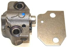 Cloyes 9-5372 Timing Chain Tensioner Engine Timing Chain Tensioner