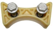 Cloyes 9-5491 Engine Timing Chain Damper Engine Timing Damper