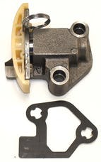 Cloyes 9-5537 Engine Timing Chain Tensioner Engine Timing Chain Tensioner