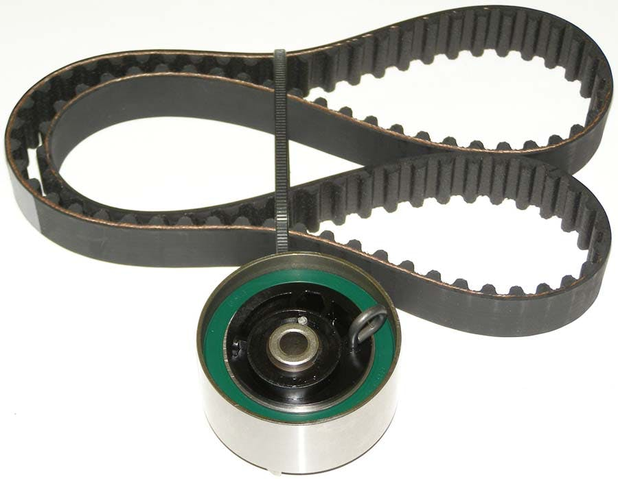 Cloyes B309 Timing Belt