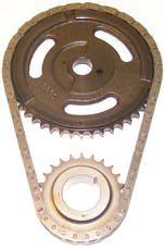 Cloyes C-3062 Heavy Duty 3-Piece Timing Set Engine Timing Set