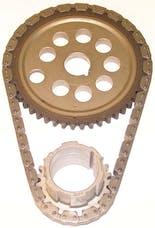 Cloyes C-3214 Heavy Duty 3-Piece Timing Set Engine Timing Set