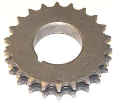 Cloyes S289 Engine Timing Crankshaft Sprocket Engine Timing Crankshaft Sprocket