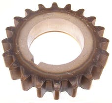 Cloyes S549 Engine Timing Crankshaft Sprocket Engine Timing Crankshaft Sprocket