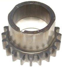 Cloyes S621 Engine Timing Crankshaft Sprocket Engine Timing Crankshaft Sprocket
