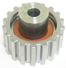 Cloyes S675 Timing Idler Sprocket Engine Timing Belt Idler Sprocket