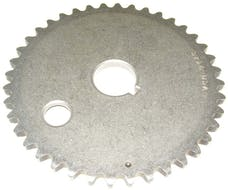Cloyes S716T Cam Sprocket Engine Timing Camshaft Sprocket