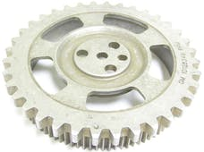 Cloyes S742T Cam Sprocket Engine Timing Camshaft Sprocket