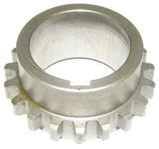 Cloyes S747 Engine Timing Crankshaft Sprocket Engine Timing Crankshaft Sprocket