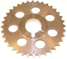 Cloyes S754 Cam Sprocket Engine Timing Camshaft Sprocket