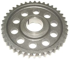 Cloyes S758T Cam Sprocket Engine Timing Camshaft Sprocket