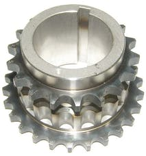 Cloyes S771 Engine Timing Crankshaft Sprocket Engine Timing Crankshaft Sprocket
