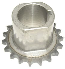 Cloyes S773 Engine Timing Crankshaft Sprocket Engine Timing Crankshaft Sprocket