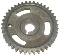Cloyes S774T Cam Sprocket Engine Timing Camshaft Sprocket