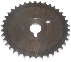 Cloyes S786T Cam Sprocket Engine Timing Camshaft Sprocket