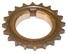 Cloyes S790 Secondary Cam Sprocket Engine Timing Camshaft Sprocket