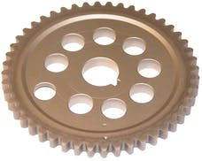 Cloyes S810T Cam Sprocket Engine Timing Camshaft Sprocket