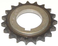 Cloyes S821 Engine Timing Crankshaft Sprocket Engine Timing Crankshaft Sprocket