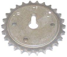 Cloyes S824 Cam Sprocket Engine Timing Camshaft Sprocket