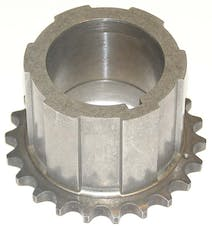 Cloyes S827 Engine Timing Crankshaft Sprocket Engine Timing Crankshaft Sprocket
