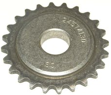 Cloyes S828 Engine Balance Shaft Sprocket Engine Balance Shaft Sprocket