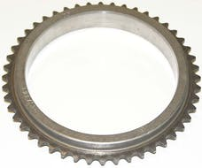 Cloyes S829 Engine Balance Shaft Sprocket Engine Balance Shaft Sprocket