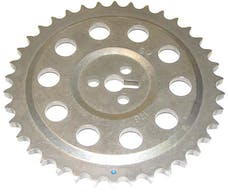 Cloyes S830T Cam Sprocket Engine Timing Camshaft Sprocket