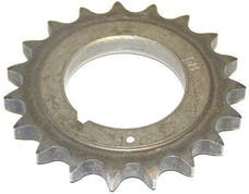 Cloyes S831 Engine Timing Crankshaft Sprocket Engine Timing Crankshaft Sprocket
