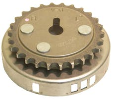 Cloyes S832 Cam Sprocket Engine Timing Camshaft Sprocket