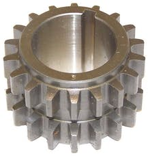Cloyes S833 Engine Timing Crankshaft Sprocket Engine Timing Crankshaft Sprocket