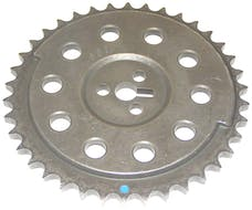 Cloyes S834T Cam Sprocket Engine Timing Camshaft Sprocket