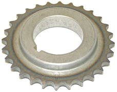 Cloyes S835 Engine Timing Crankshaft Sprocket Engine Timing Crankshaft Sprocket