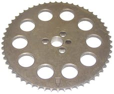 Cloyes S836T Cam Sprocket Engine Timing Camshaft Sprocket