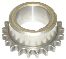 Cloyes S839 Engine Timing Crankshaft Sprocket Engine Timing Crankshaft Sprocket