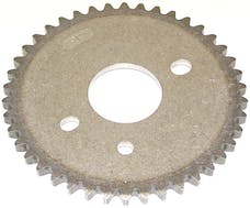 Cloyes S840 Cam Sprocket Engine Timing Camshaft Sprocket