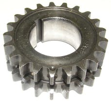 Cloyes S843 Engine Timing Crankshaft Sprocket Engine Timing Crankshaft Sprocket