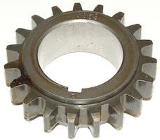 Cloyes S859 Engine Timing Crankshaft Sprocket Engine Timing Crankshaft Sprocket