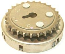 Cloyes S868 Cam Sprocket Engine Timing Camshaft Sprocket