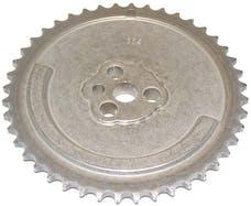 Cloyes S878T Cam Sprocket Engine Timing Camshaft Sprocket