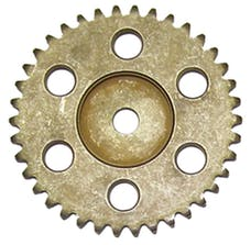 Cloyes S898T Timing Camshaft Sprocket Engine Timing Camshaft Sprocket