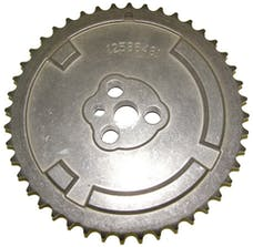 Cloyes S916T Timing Camshaft Sprocket Engine Timing Camshaft Sprocket