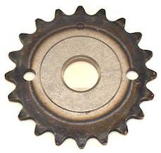 Cloyes S923 Engine Oil Pump Sprocket Engine Oil Pump Sprocket