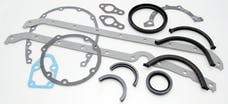 Cometic Gasket PRO1003B Lower Gasket Kit; Small Block V8