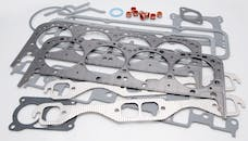 """Cometic Gasket PRO1003T Top End Gasket Kit, Small Block V8, 4.165"""" Bore"""