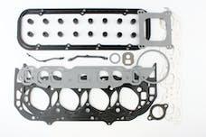 """Cometic Gasket PRO1005T Top End Gasket Kit, Big Block V8, 4.375"""" Bore"""
