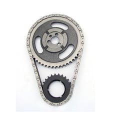 Competition Cams 3101 Hi-Tech Roller Race Timing Set