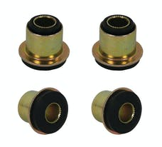 Competition Engineering C3166 Upper A-Arm Bushings for GM Cars