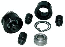 Competition Engineering C3168 Bearing Kit for 1979-2002 Mustang