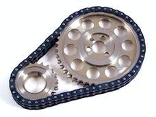 Crane Cams 11975-1 Billet Timing Set