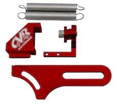 CVR Performance 64151R Throttle Return Spring Assembly Option for Part #64150R